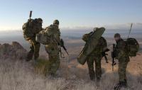 カナダ陸軍が「C21」として制式化される新たなマルチキャリバー式スナイパーライフルを取得へ
