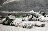 カナダ陸軍が「C20」として制式化する新たなセミオート式スナイパーライフル(SASW)の取得を計画