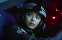 空軍が全面協力、中国初のスカイアクション映画『空天猎 Sky Hunter』