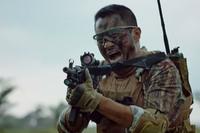 「メコン川中国船襲撃事件」を完全映画化、中国・香港発のアクション作品『オペレーション・メコン』