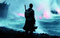 クリストファー・ノーラン監督が実話の映画化に初挑戦。最新作『ダンケルク』のトレーラーが解禁