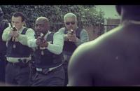 人気ヒップホップMC「2パック」と「ノトーリアス・B.I.G.」の殺人事件を題材とした映画『City of Lies』