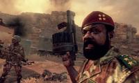 アンゴラで反政府勢力を率いた指導者の遺族らが Activision を提訴