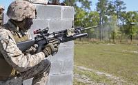 コルト純正「M203グレネードランチャー」が史上初めて民間向けに発売