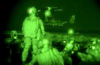チェコがイラクに陸軍「第601特殊部隊グループ」の精鋭×最大200名の派兵を検討