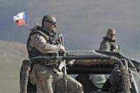 チェコ軍が新たな特殊部隊を設立。ウクライナは訓練センターを立ち上げ