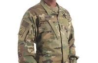 米陸軍の兵士がユニフォームに対して抱える変更要望とは?最先任上級曹長がヒアリング
