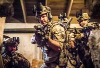 今秋放送、ST6を題材とした米CBSのミリタリーアクションドラマ「SEAL TEAM」の初報映像が公開
