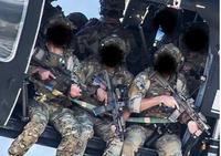 アメリカ軍の極秘部隊「デルタフォース」と「DEVGRU」はいったい何が違うのか