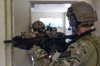 アメリカ陸軍特殊部隊の「デルタフォース」と「グリーンベレー」は何がどう違うのか