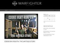 「アメリカン・スナイパー」Chris Kyle 氏を射殺、Eddie Ray Routh 被告の語られなかったストーリー