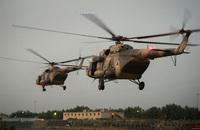ブラックウォーター創業者のエリク・プリンス氏がアフガニスタン政府に「私軍の航空力」で戦力補完を提案