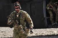 オーストラリア軍で最高位のヴィクトリア十字章叙勲歴を持つ元特殊部隊員が名門大学で経営学修士を取得