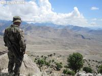 【特集記事】フランス軍次期制式小銃 HK416F 選定記念、元外人部隊 野田力氏が語る FAMAS