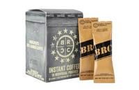 元グリーンベレーのコーヒー屋 ブラック・ライフル・コーヒー社がインスタントコーヒーを発売