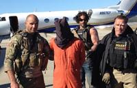 ミリタリー映画作品を裏で支える、スタントコーディネート会社の元・米海軍特殊部隊 SEAL 隊員