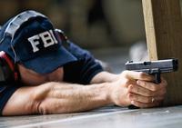 FBI 次期制式採用ピストルに Glock の 9mm ピストルが選定