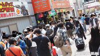 【PR】ガンショップFIRST東京アメ横店、5周年記念セールイベントが盛大に開催!!