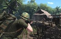 ベトナム戦争を題材とした FPS ゲーム「Rising Storm 2: Vietnam」