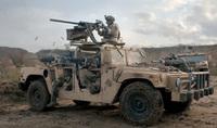FN社の小火器を称えた動画公開