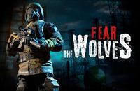 最大99人とバトルロイヤル。マルチプレイFPS『Fear the Wolves』のトレーラーが初公開