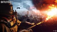 第一次大戦当時の兵器で「Battlefield 1」的アクションは可能か…「Forgotten Weapons」が検証