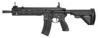 ドイツ・フランスの共通制式小銃策定に向けた協議が再開