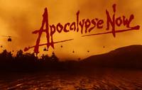 戦争映画の傑作「地獄の黙示録」のゲーム化に向けた資金調達キャンペーンが開始