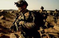 フランス軍特殊作戦司令部(COS)プロモーション動画