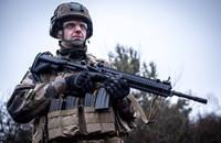 作戦遂行能力の向上を図る、フランス軍の「戦闘員2020プロジェクト」