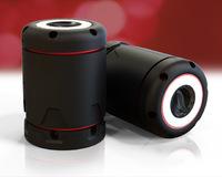 サバイバルゲームの戦況を一変させるフランス製エアソフト手榴弾「アバタ―・グレネード」