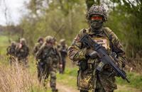 ドイツ連邦軍のG36後継小銃は2019年春にも選定か。より具体的なスケジュールが報道に
