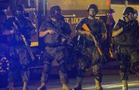 ニセ法執行機関ホームページで米軍の装備品を騙し取ることに成功。政府機関が囮捜査の検証結果を報告