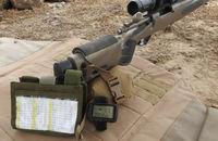 ガーミンが超長距離射撃スナイパーを支援する新作リスト型GPSナビ「Foretrex 701 Ballistic」を発表