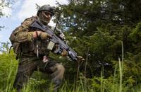 「国際武器移転規制(ITAR)」に非該当が条件。ドイツ連邦軍のG36後継小銃選定から米国企業が締め出し?