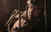 ボコ・ハラムとの闘いを描いたデブグル戦争アクションドラマ「SIX」の限定公開トレーラー
