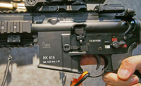 【雑談】HK416/417の製造国を刻印で見分けるには?