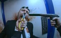 全編 POV 方式の SF アクション映画「Hardcore Henry」のメイキングシーンが公開