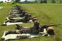 インド陸軍が国境警備の兵士に向けてドラグノフ狙撃銃に替わる新たなスナイパーライフルの取得を計画
