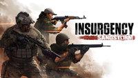新作FPS『Insurgency: Sandstorm』のティザートレーラーが公開