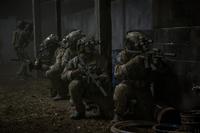 インターセプトが米海軍特殊部隊 ST6 によるイラク・アフガンでの戦争犯罪を暴露
