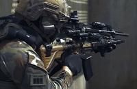 兵力を2倍に増強中のアイルランド陸軍特殊部隊「アーミー・レンジャー・ウィング(ARW)」