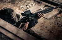 イスラエル海軍特殊部隊「シャイェテット13」が訓練時間の短縮・効率化を狙い、5種の火器をSIG MCXで統一化へ