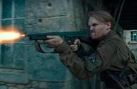 ノルマンディー上陸作戦を舞台にしたゾンビアクション映画『OVERLORD』