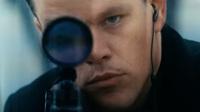 「ボーン」シリーズ最新作「Jason Bourne」公式トレーラー第 1 弾が公開