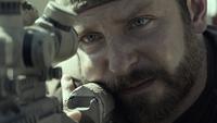 映画「アメリカン・スナイパー」の脚本家が PTSD を題材とした新作映画で監督デビュー