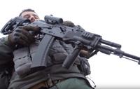 カラシニコフ純正の「AK近代化改修キット」の動画が公開