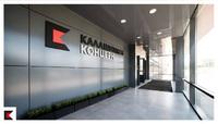カラシニコフ社がフランス大手エアソフト企業サイバーガン社を商標権侵害で提訴。ロシア国営通信が報じる