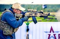 カラシニコフ社が国防省向け新型軽機関銃「RPK-16」の調達契約を締結