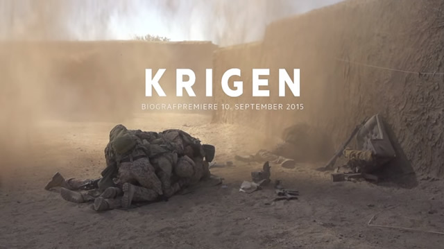http://img01.militaryblog.jp/usr/n/e/w/news/Krigen_is_Danish_Oscar_entry.jpg